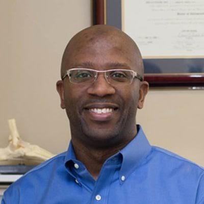 Dr Rochelin