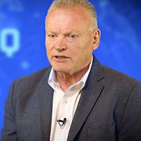 Dr Zweeden